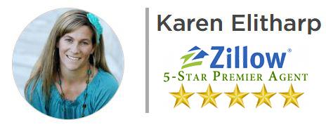 Karen Zillow Profile
